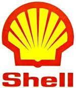 マーク-昭和シェル石油